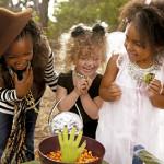 Cuqui-boy-fiestas-para-niños